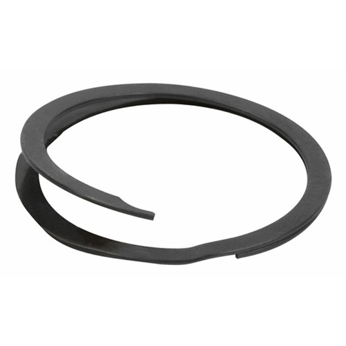 Kurt 3600V-147 | #17 Spiral Retaining Ring Replacement Part for Kurt DX6 Vise