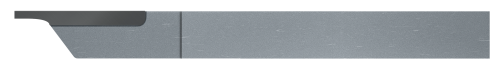 """Micro 100 RC-500100 