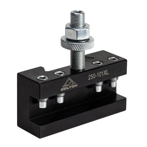 Colton AXA-1XL Tool Post Holder