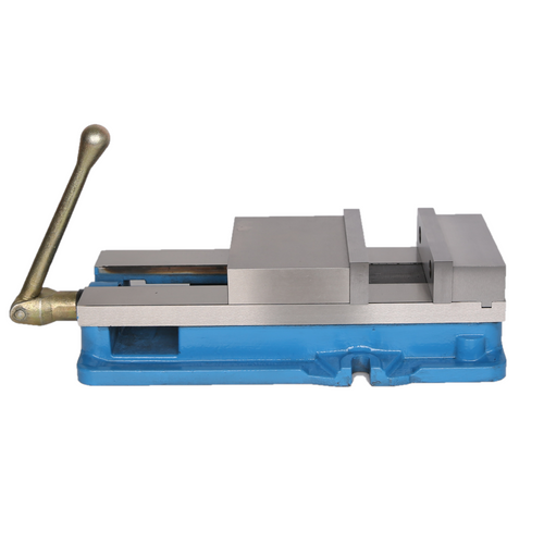 """All Industrial 47020 