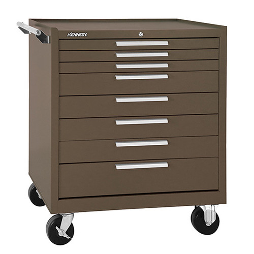 """Kennedy 348XB 