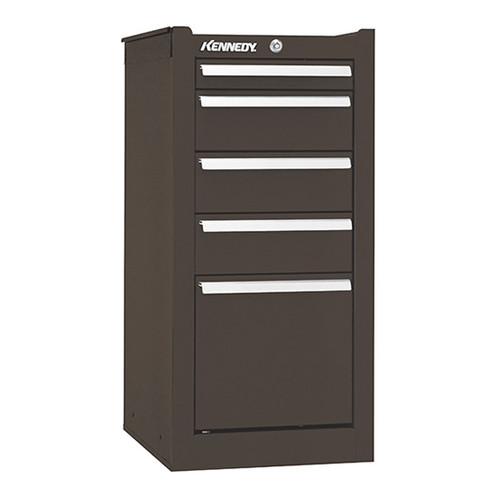 """Kennedy 205XB 