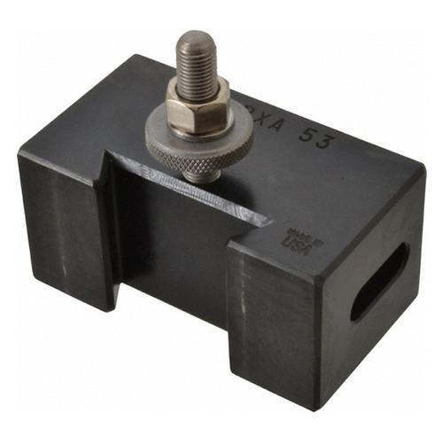 Aloris BXA-53   Morse Taper Holder #3MT