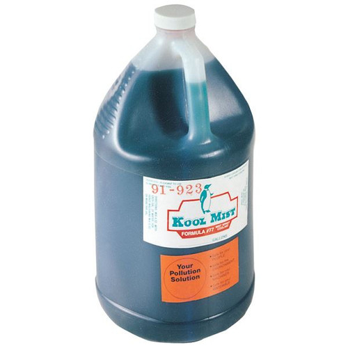 Kool Mist 77-55   55 Gallon Formula 77 Concentrated Coolant