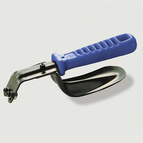 Noga DB1000 | Sheet Metal Deburring Tool (Double Burr) 0-12mm Range & N80 Blades