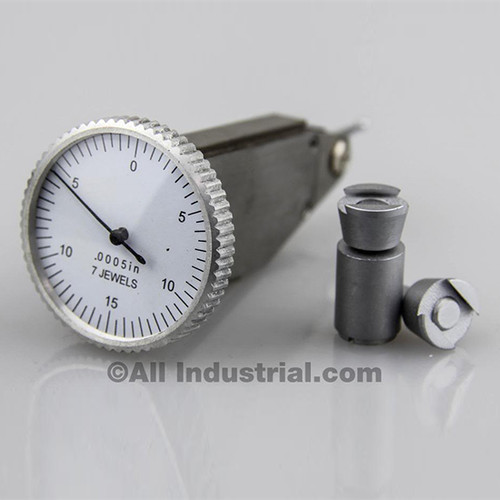 """All Industrial 52040 