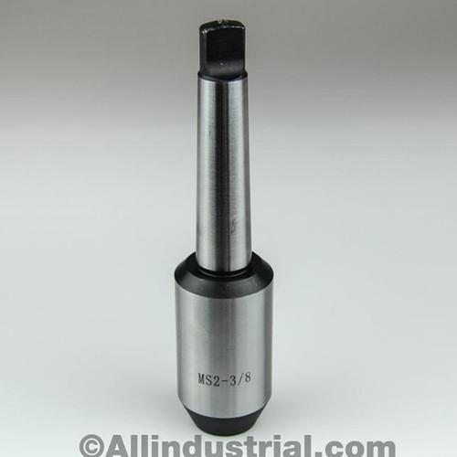 5376T CBD Drill S//F NO 6 TIALN