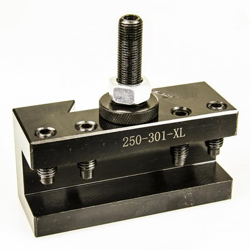 """All Industrial 47308 