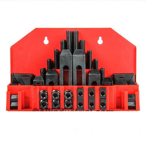 """All Industrial 48020 