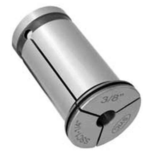 "Techniks 84127-08   1-1/4"" OD 0.315 - 0.299"" Capacity Reduction Sleeve"