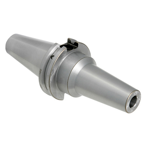 "Techniks 29030 | 1/2"" x 6"" CAT40 Shirnk Fit Tool Holder"