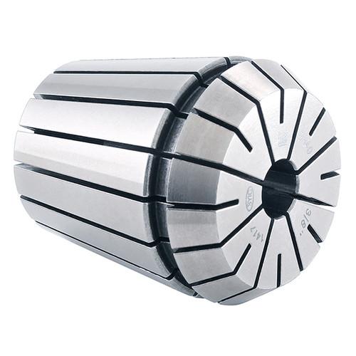 """Techniks 1/"""" ER40 Steel Sealed Collet Super Precision"""