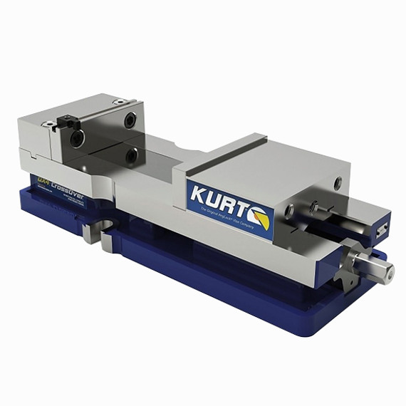 """Kurt DX4 