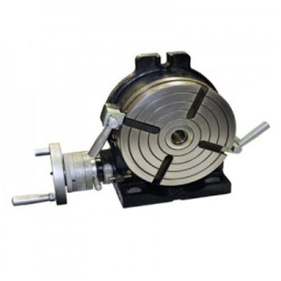 """All Industrial 45000 