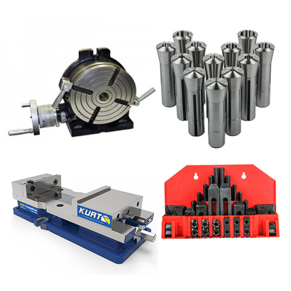 """All Industrial 45010 