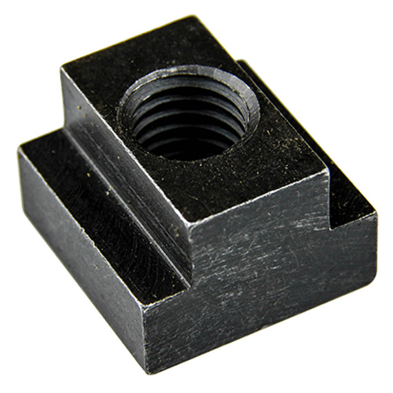 "All Industrial 48026 | 3/4"" T-Slot Nut"