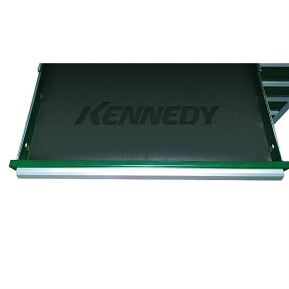 """Kennedy 84038 