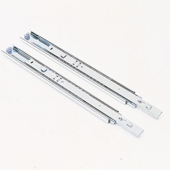 Kennedy 82183 | 120 lb Capacity Replacement Drawer Ballbearing Slide Set (for K1800 & K2000)