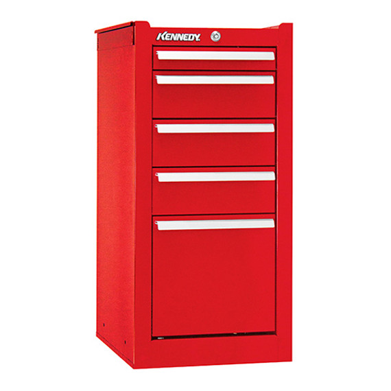 """Kennedy 205XR 