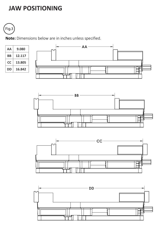 2021-dx6-manual-jaw-positioning-1007x1440.jpg