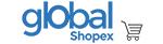 logo-globalshopex.jpg