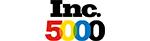 logo-inc5000.jpg