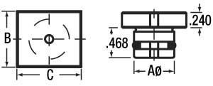 skoa10.11-diagram.jpg
