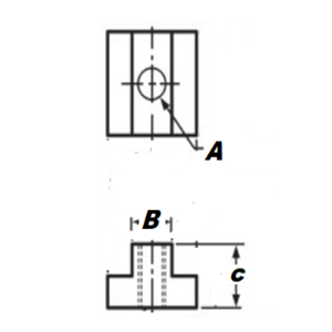 t-slot-nut-diagram.png