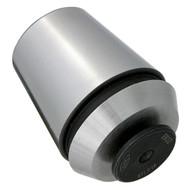 Size 3 Rigid Tap Collet Techniks 48//13-4158 5//8