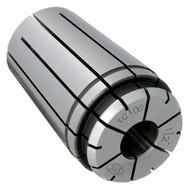 Techniks 4.0 mm ER25 Collet Super Precision 0.157