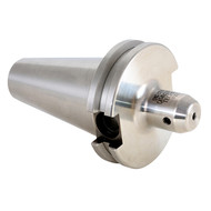 1//2 Cutting Diameter 3-1//4 Length Titanium Nitride-X Coating 0.030 Corner Radius 1-1//4 Cutting Length 1//2 Shank Diameter SGS 36859 Z1PCR Z-Carb-AP High Performance End Mill