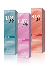 Clairol Flare me