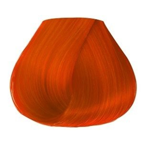 Adore Semi Permanent Hair Color #0039 Orange Blaze