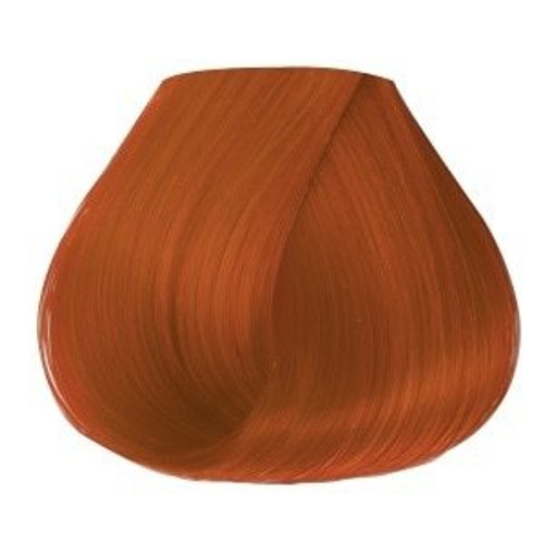 Adore Semi Permanent Hair Color #0052 French Cognac
