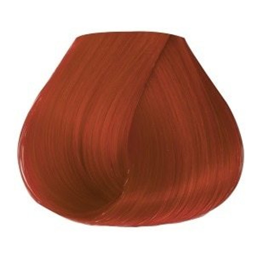 Adore Semi Permanent Hair Color #0056 Cajun Spice
