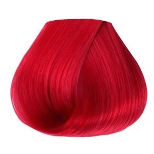Adore Semi Permanent Hair Color #0064 Ruby Red