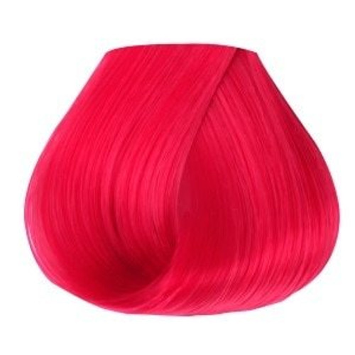 Adore Semi Permanent Hair Color #0068 Crimson