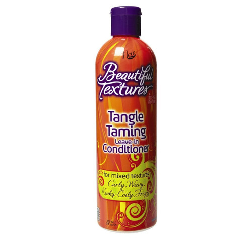 Beautiful Textures Tangle Conditioner 12 oz.