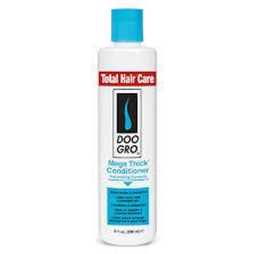Doo Gro Mega Thick Conditioner 10 oz.