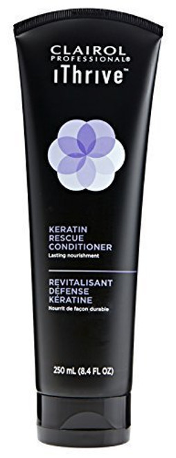 Clairol Professional iThrive Keratin Conditioner 8.4 oz.