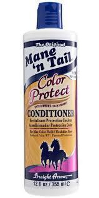 Mane 'n Tail Color Protect Conditioner 12 oz.