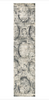 Palladian Arabesque Rug