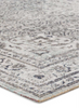Polaris Grey Outdoor Rug