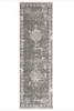 Polaris Grey Outdoor Rug
