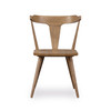 Windsor Oak Ripley Dining Chair - Multi Color