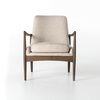 Barrett Chair - 6 Color Options