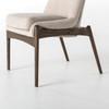 Braden Dining Chair