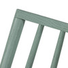 Liam Windsor Chair - Multiple Colors
