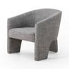 Fae Chair