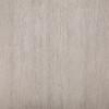 Bryce 2 Drawer Nightstand - Grey Wash